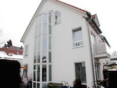 Hausverkauf Rammersdorf