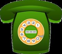 Telefonische