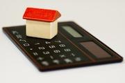 Tipps für den Hausverkauf