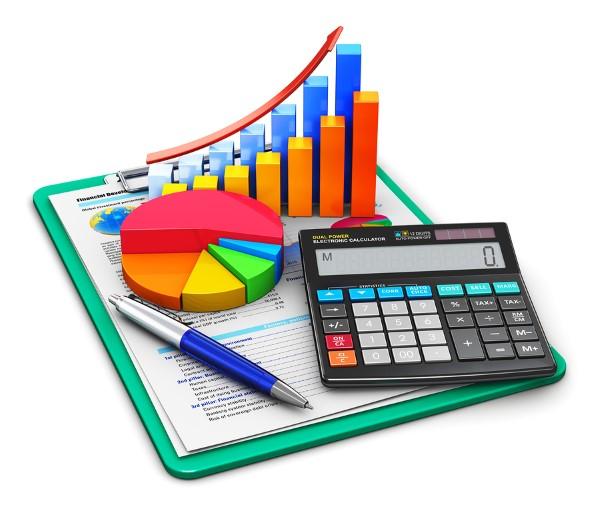 Aktuelle Marktberichte nach Immobilienarten sortiert