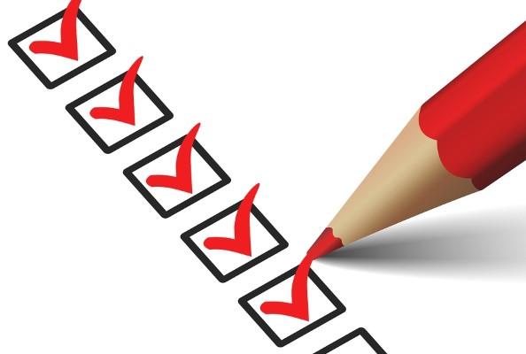 5 Tipps für den Immobilienkauf