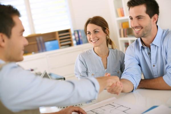 9 Tipps für den Wohnungsverkauf von privat