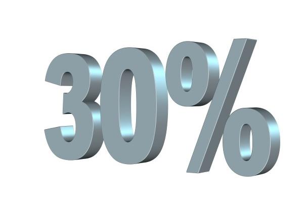 Anzahlung beim Hausverkauf
