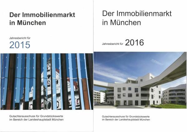 Bezugsquelle Gutachterausschuss München