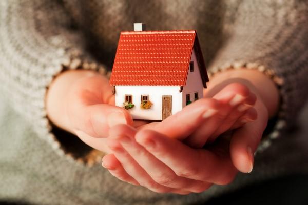 Checkliste zum Verkauf von Erbpachtimmobilien