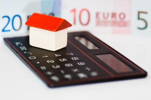 Kosten beim Hausverkauf