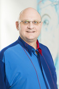Immobilienmakler München Joachim Tschimmel