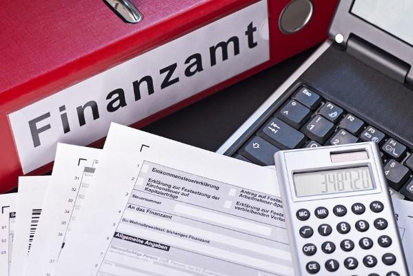 Spekulationssteuern beim Hausverkauf