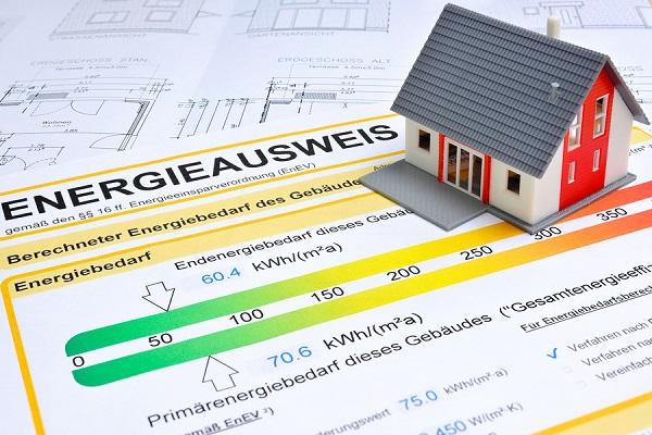 Energieausweis Hausverkauf – Pflicht – Wer erstellt ihn