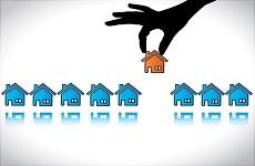 Hausverkauf – weitere Tipps