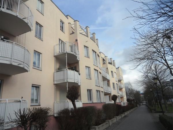 Südfassade-2-Zi-Eigentumswohnung-Neuperlach-Sued