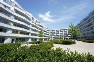 Verkaufte 4-Zimmer Eigentumswohnung in München-Haidhausen