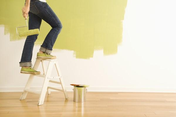 Sollte man eine Wohnung renoviert oder unrenoviert verkaufen?