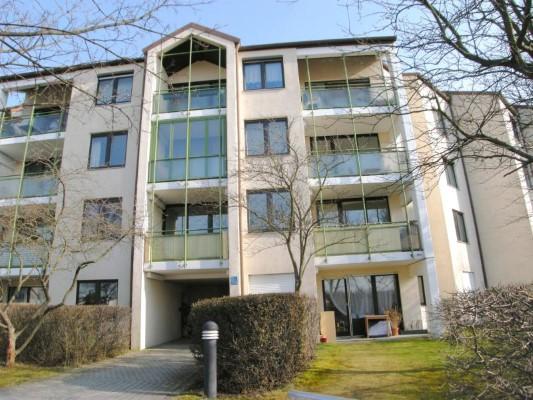 Immobilienkauf in München als Geldanlage