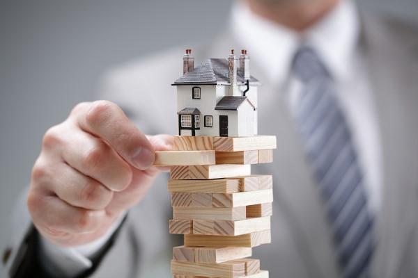 Der Immobilienverkauf im Bieterverfahren