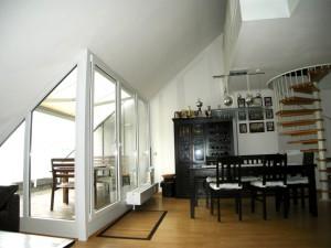Immobilienverkauf in München Bogenhausen.