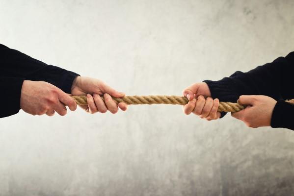 Das Bestellerprinzip Gesetz: Mögliche positive wie negative Folgen