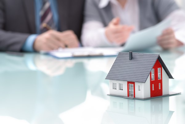 Erfolgreiche Immobilien-Verkaufsverhandlung führen