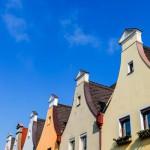 Was sind die Vor- und Nachteile davon, ein renovierungsbedürftiges Haus zu kaufen