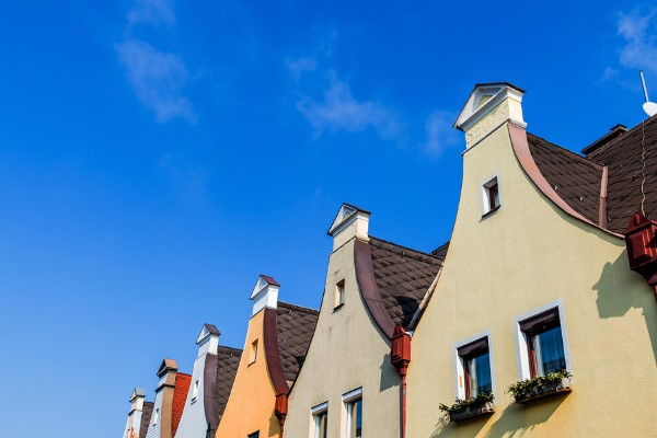 Vor- und Nachteile, ein renovierungsbedürftiges Haus zu kaufen