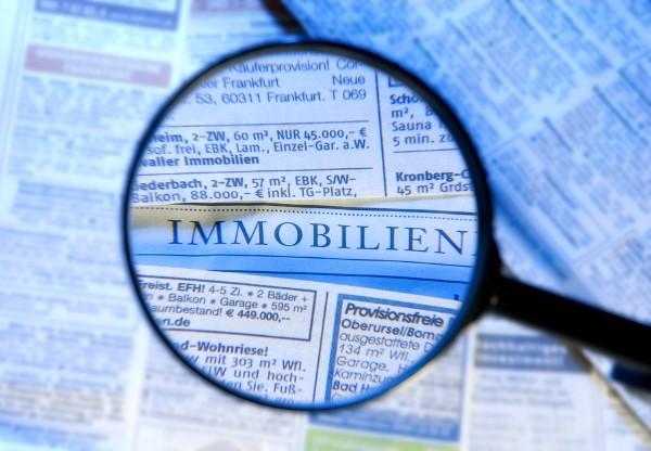 Richtige Preisstrategie beim Immobilienverkauf in München