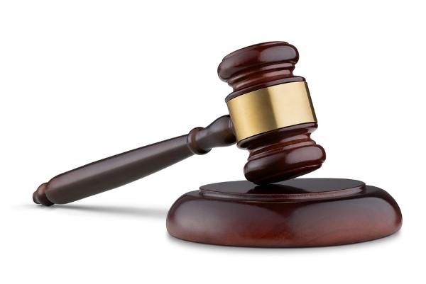 Zusammenfassung der rechtlichen Änderungen im Immobilienbereich