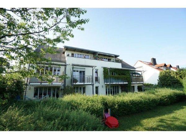 8-familienhaus Haidhausen