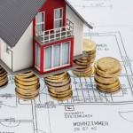 Jetzt noch Immobilien kaufen bevor der Zins wieder steigt