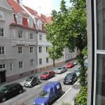 Marktbericht Update von München Giesing