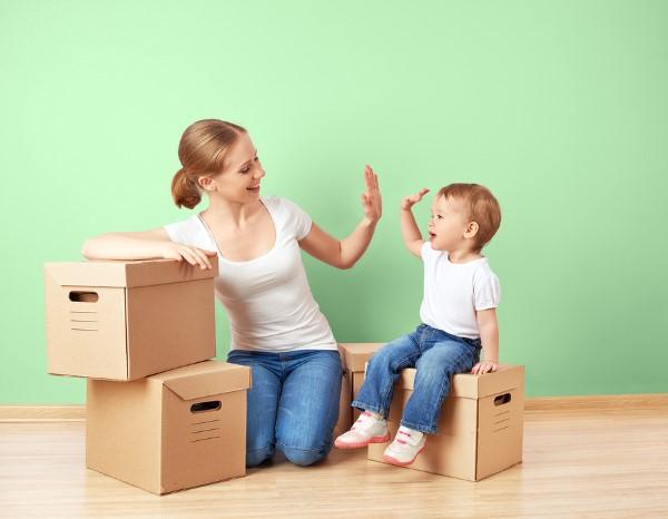 Checkliste Wohnungsverkauf – Alle wichtigen Informationen