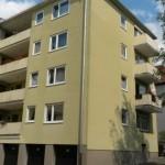 Verkauf von 6 vermietete Erbpachtwohnungen in München, Milbertshofen