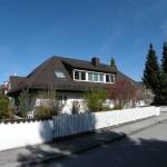 Der neue Immobilienmarktbericht von München Großhadern