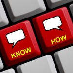 Immobilien Know-how