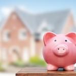 grunderwerbssteuer-und-grundsteuer-sparen