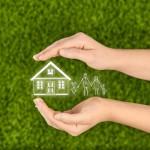 Schützen Sie Ihr Immobilienvermögen