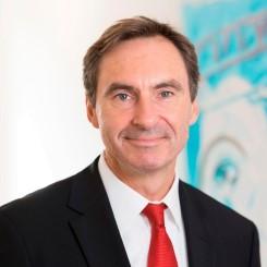 Rainer Fischer, Immobilienmakler für München und Umgebung