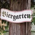 Neu auf der Website: Stadtteilreport München Harlaching
