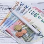 vererben-ohne-erbschaftssteuer