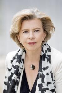 Vortrag mit Marianne Brunert