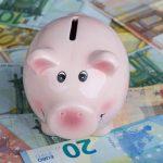 Mehr über Immobilien und Steuern sparen