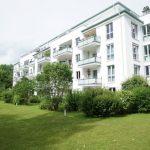 Erbpacht: 3 Zimmer Eigentumswohnung in München-Bogenhausen zu verkaufen
