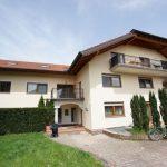 Mehrfamilienhaus zu verkaufen in München-Freimann
