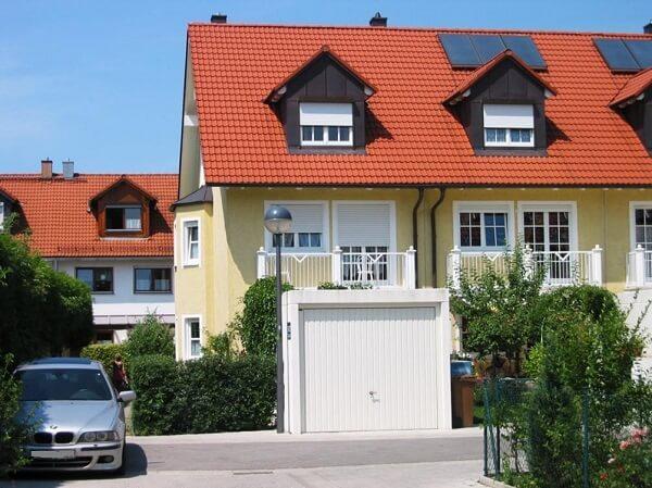 Immobilienpreise und Angebote in München-Unterhaching