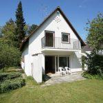 Renovierungsbedürftiges Einfamilienhaus auf Erbpacht in Berg-am-Laim zu verkaufen