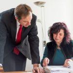 muster-maklervertrag verkauf fiscberimmobilien
