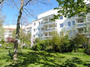 Immobilienmakler München Objekt 2