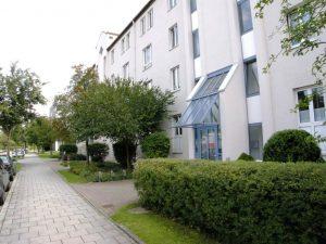 Immobilienpreise München 4