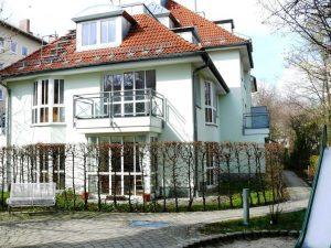 Immobilienmakler München Objekt 9
