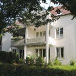 Verkaufte 3,5 Zimmer-Eigentumswohnung in München Nymphenburg