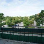 2-Zimmer Eigentumswohnung in Aschheim bei München zu verkaufen